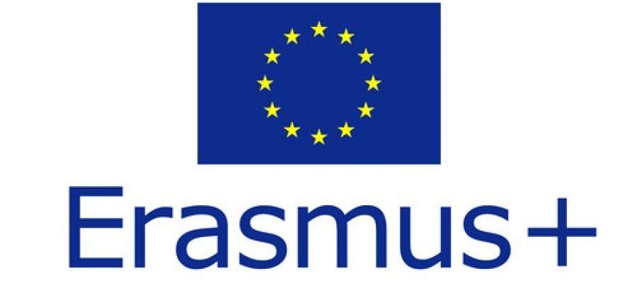 Erasmus Days en el Colegio de Ablitas