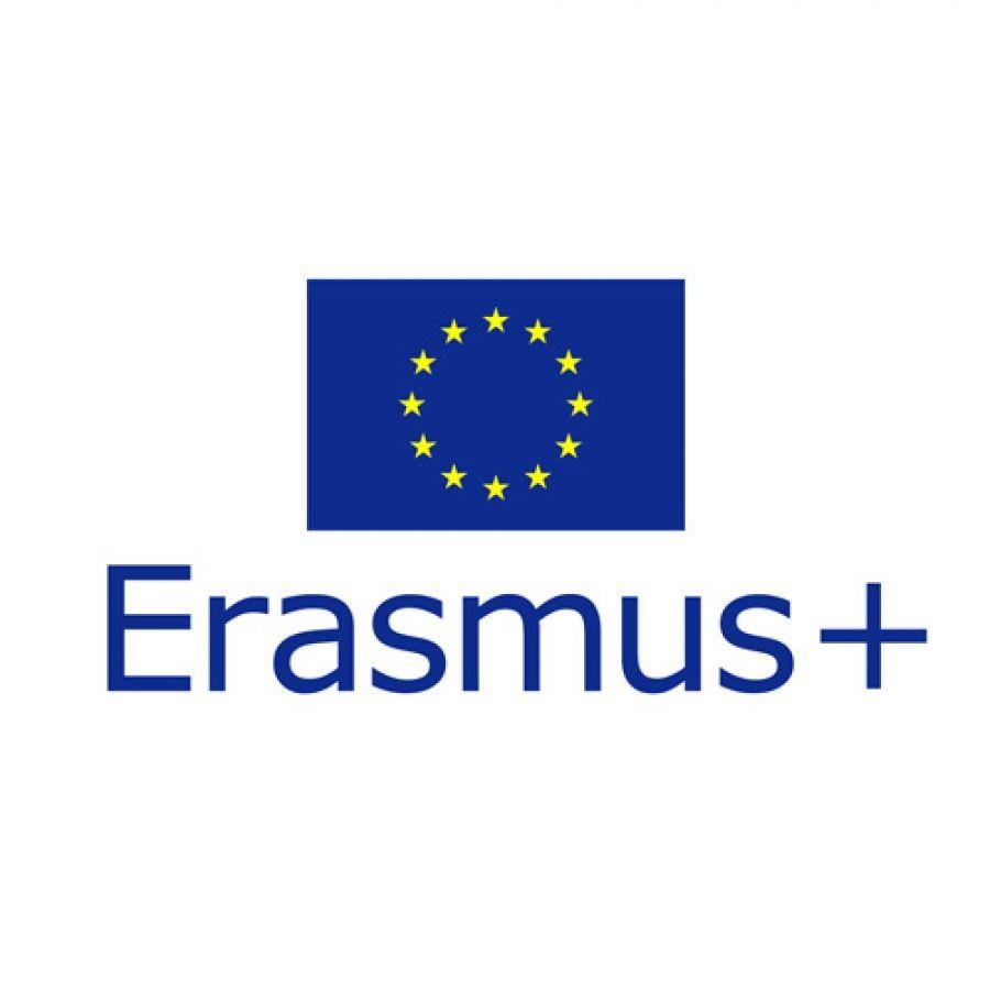 Erasmus+ KA229 – 2019/21